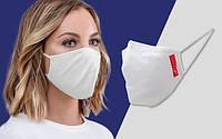 Защитная многоразовая нано-маска Nano-Maske Casada (Германия)