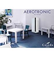 Очиститель воздуха AEROTRONIC 460 Casada (Германия)
