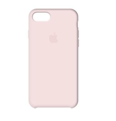 Чохол Silicone Case iPhone 7 8 SE2