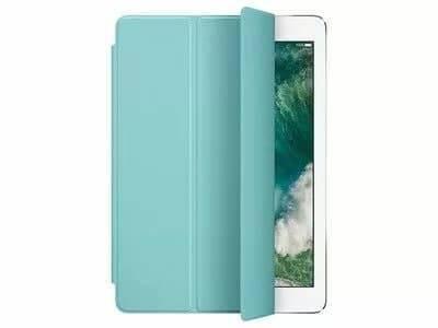 Чохол Smart Case iPad Air 2 - голубий
