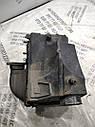 Корпус воздушного фильтра Ford Galaxy  Перед, фото 5