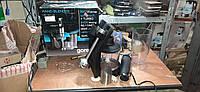 Блендер Gorenje HBX884QE № 20221206