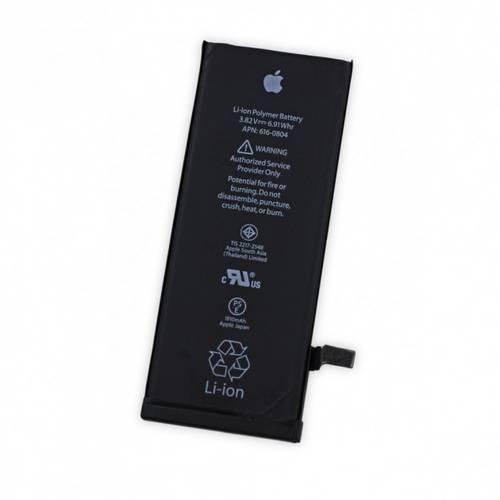 Акумулятор iPhone 6 - 1810mAh - DESAY