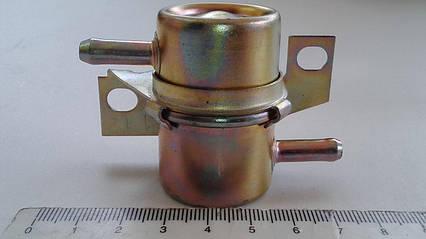 Клапан гравитации (перевертыш) ВАЗ 21074 инж.