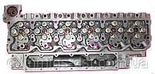 Головка блока цилиндров (ГБЦ) для двигателя Cummins 6B, 6BT, 6BTA