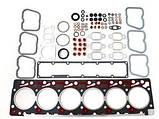 Прокладки ремкомплект на двигатель Cummins 6C, 6CT, 6CTA, фото 2