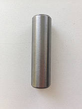 Направляющее клапана для двигателя Cummins 6C, 6CT, 6CTA