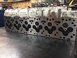 Ремонт головки блока цилиндров (ГБЦ), фото 3