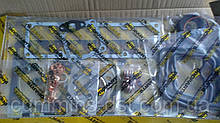 Комплект прокладок верха двигателя Cummins 4B, 4BT, 4BTA