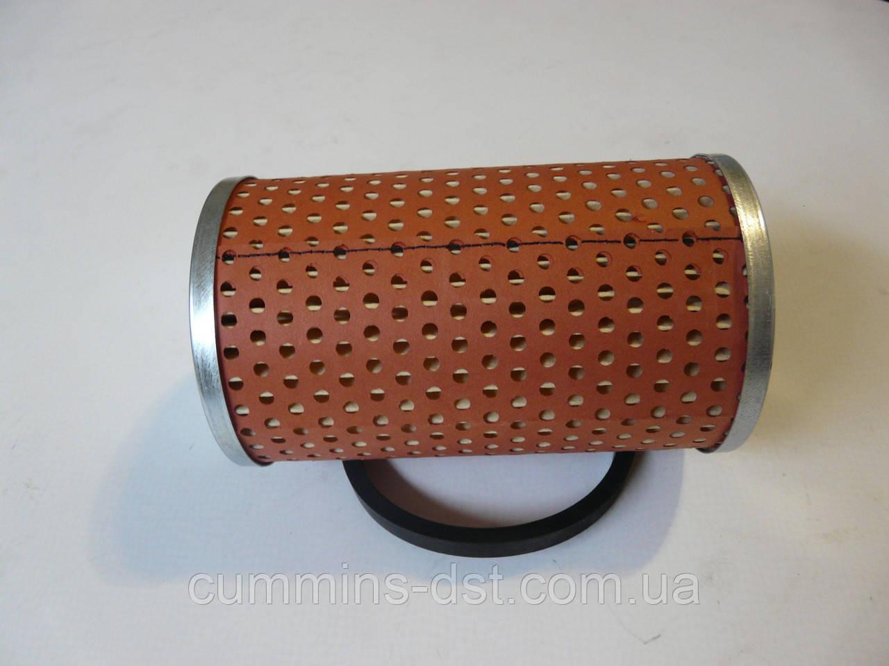 Элемент фильтрующий топливный PJ11