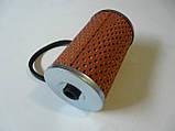 Элемент фильтрующий топливный PJ11, фото 2
