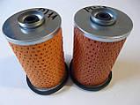 Элемент фильтрующий топливный PJ11, фото 3