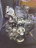 Cummins 6TAA-9004 ремонт QSL9, QSC8.3, 6TA-830, фото 2