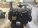 Cummins 6TAA-9004 ремонт QSL9, QSC8.3, 6TA-830, фото 3