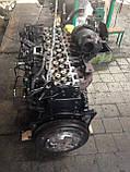 Cummins 6TAA-9004 ремонт QSL9, QSC8.3, 6TA-830, фото 4