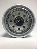Фильтр охлаждающей жидкости Fleetguard WF2074 на Cummins QSL9, фото 3