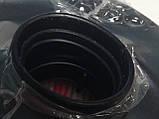 Фильтр топлива FS19925 Cummins ISF2.8 5264870 , фото 4