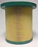 Фильтр воздушный Газ Cummins ISF2.8 GB-9434M 28-1109013-188, фото 2