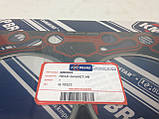 Прокладка ГБЦ Cummins B4.5 3904334/3917354/3921393/328299/3283333 , фото 2