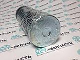 0240D010BN4HC/P170608 Фильтр гидравлический напорный Hydac, фото 2