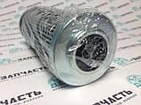 0240D010BN4HC/P170608 Фильтр гидравлический напорный Hydac, фото 3