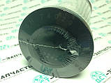 0500R010BN3HC/SH74029 фильтр гидравлический напорный Hydac, фото 4
