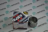 3928174/76192477 Седло выпускного клапана Cummins 6CT/6TA-830/QSC8.3, фото 3