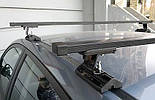 Багажник Amos Dromader C-15, фото 5