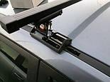 Багажник Amos Dromader C-15, фото 6