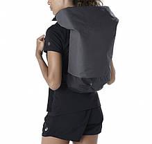 Рюкзак Asics Backpack 20 155922 0779, фото 3