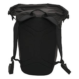 Рюкзак Asics Backpack 20 155922 0779, фото 2