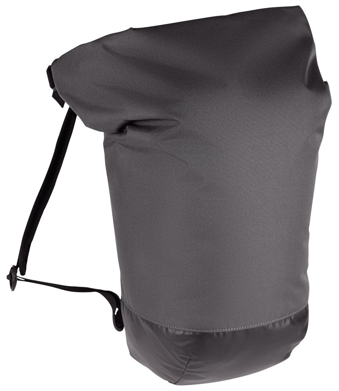 Рюкзак Asics Backpack 20 155922 0779