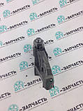 4003904/4003912 Рокер выпускной 1,3,5 цилиндра Cummins L10/ISL/M11/QSM11/ISM, фото 2
