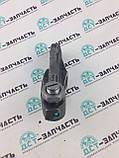 4003904/4003912 Рокер выпускной 1,3,5 цилиндра Cummins L10/ISL/M11/QSM11/ISM, фото 3