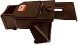 Кріплення автобагажника Amos Tramp AM-6 на Fiat Uno (упори, лапи), фото 3