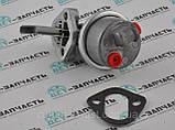Насос подкачки топлива CASE 860/8840/4308 DAF45/55 YUTONG ZK-6737D/ZK6831, фото 2