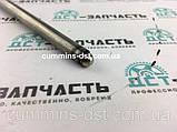 Штанга толкателя CASE 860/8840/4308 DAF45/55 YUTONG ZK-6737D/ZK6831, фото 2