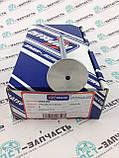 3802356/3920868/4994143/4895188 Клапан выпускной cummins 4B3.9/6B5.9, фото 3