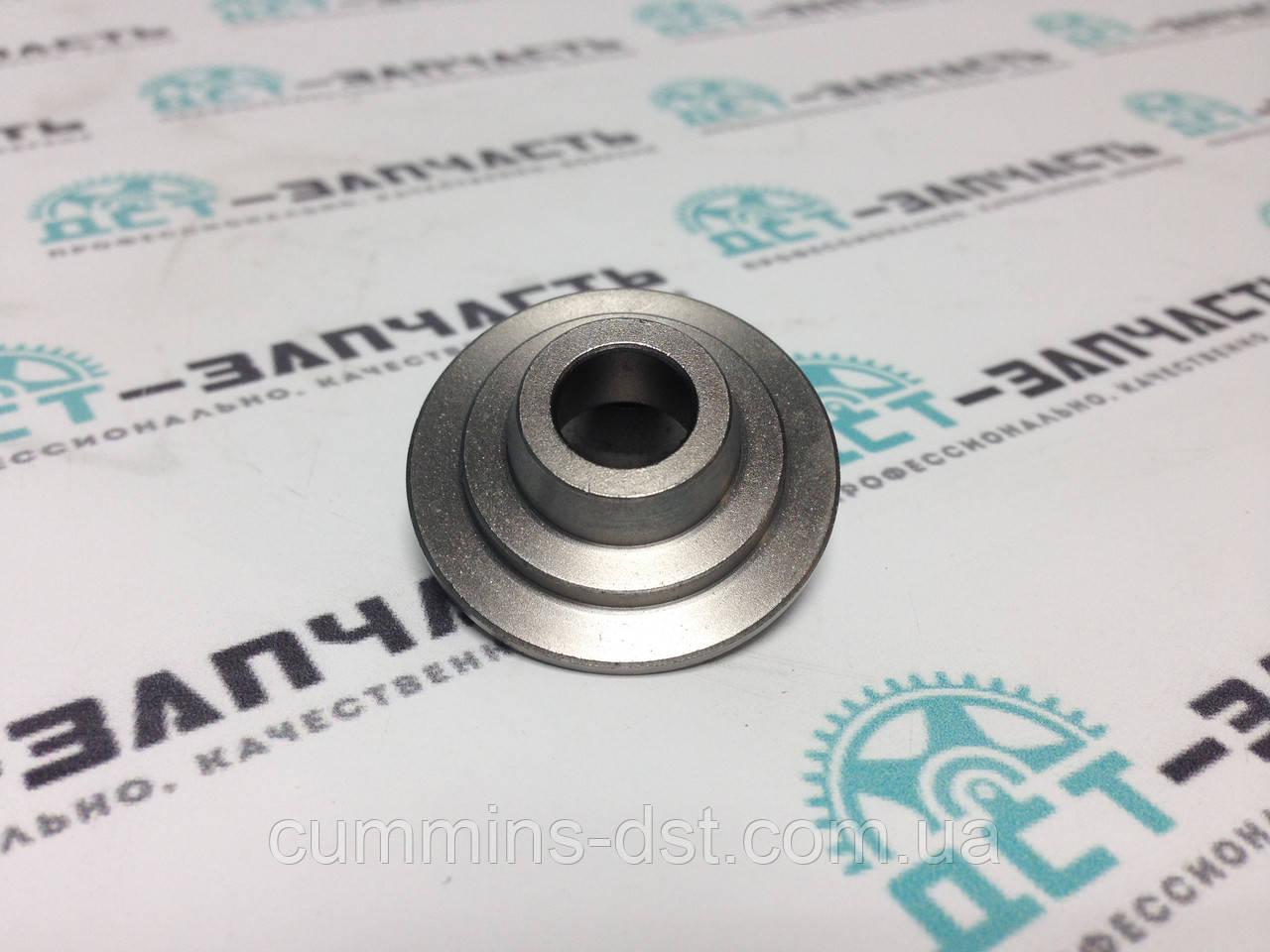 Тарелка пружины клапана ГБЦ Cummins B3.3/QSB3.3 C6204414510/4982897