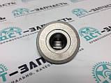 Тарелка пружины клапана ГБЦ Cummins B3.3/QSB3.3 C6204414510/4982897, фото 2