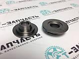 Тарелка пружины клапана ГБЦ Cummins B3.3/QSB3.3 C6204414510/4982897, фото 3