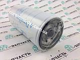 Фільтр паливний для CAT P551315/1R0751 1R0759/33626 3600540/BF7634 FF5324, фото 2