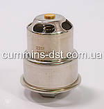 Термостат Cummins L10/M11/QSM11/ISM11, фото 2