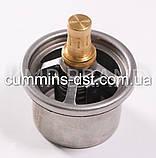 Термостат Cummins L10/M11/QSM11/ISM11, фото 3