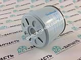 Фильтр топлива для сепаратора P556245/BF825/WF8018/33166/P917x, фото 4