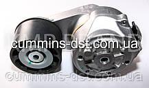 Ролик натяжной Cummins L10/M11/QSM11/ISM11
