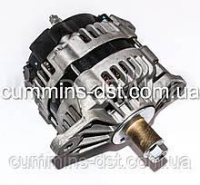 Генератор 24V Cummins L10/M11/QSM11/ISM11