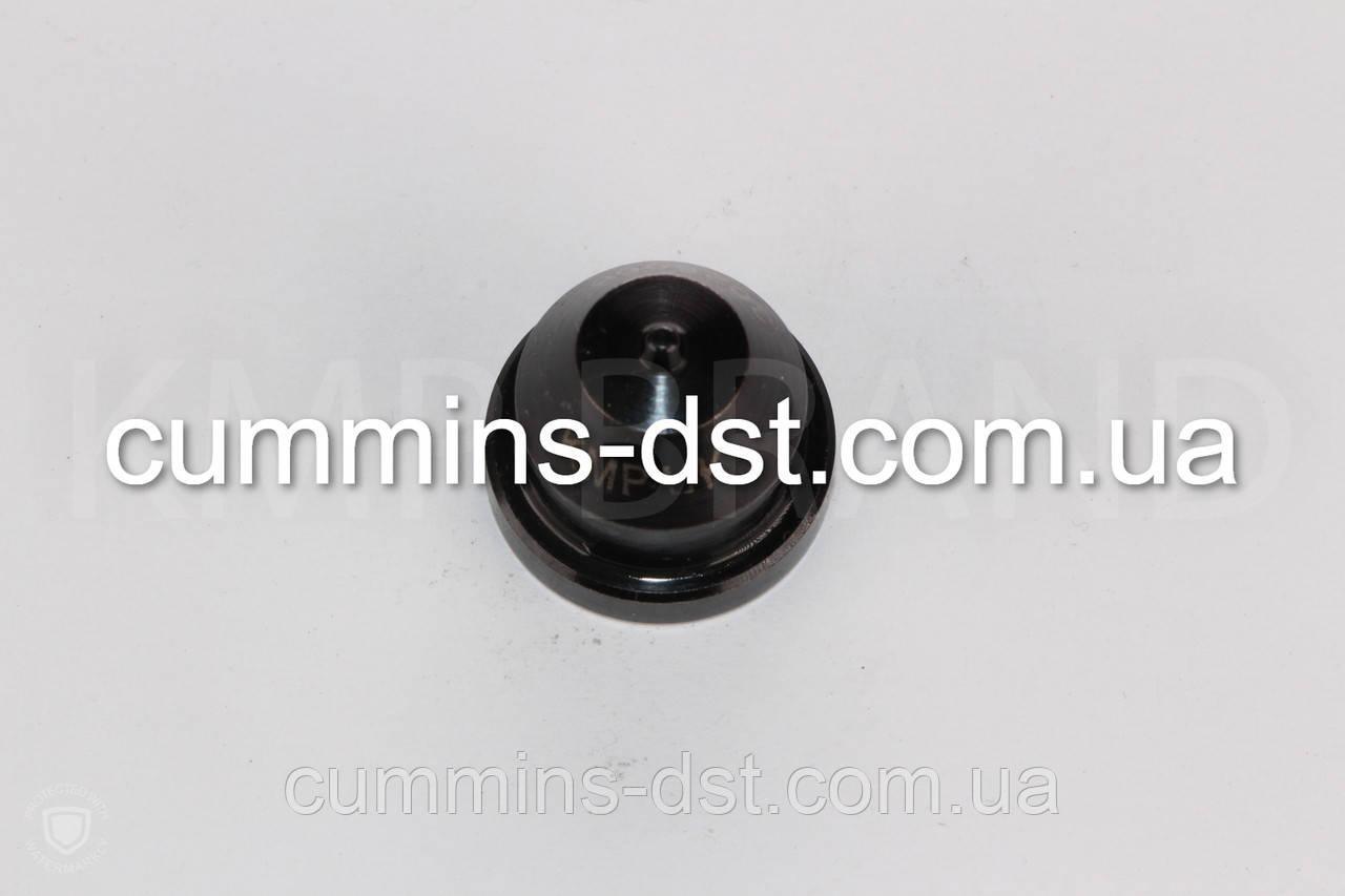 Распылитель форсунки Cummins L10/M11/QSM11/ISM11