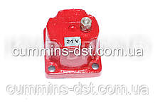 Соленоид 24V Cummins L10/M11/QSM11/ISM11
