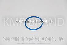 Уплотнение форсунки Cummins L10/M11/QSM11/ISM11